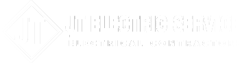 JT Electric